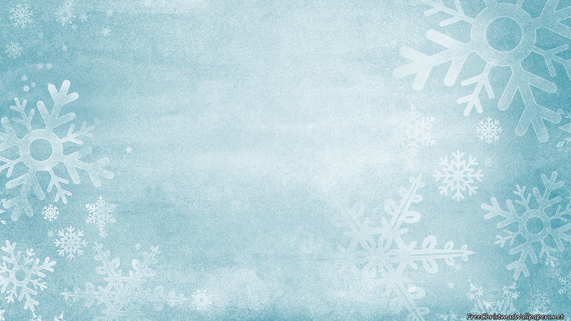 Download Frozen Christmas Background 1024x768 1366x768 1920x1080 1920x1080
