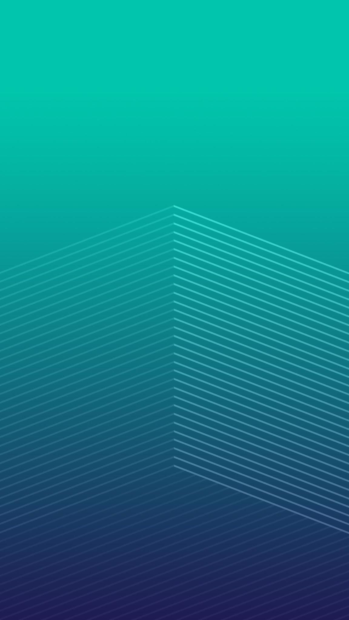 Minimal abstract wallpaper for your phone Minimalist wallpaper 1152x2048