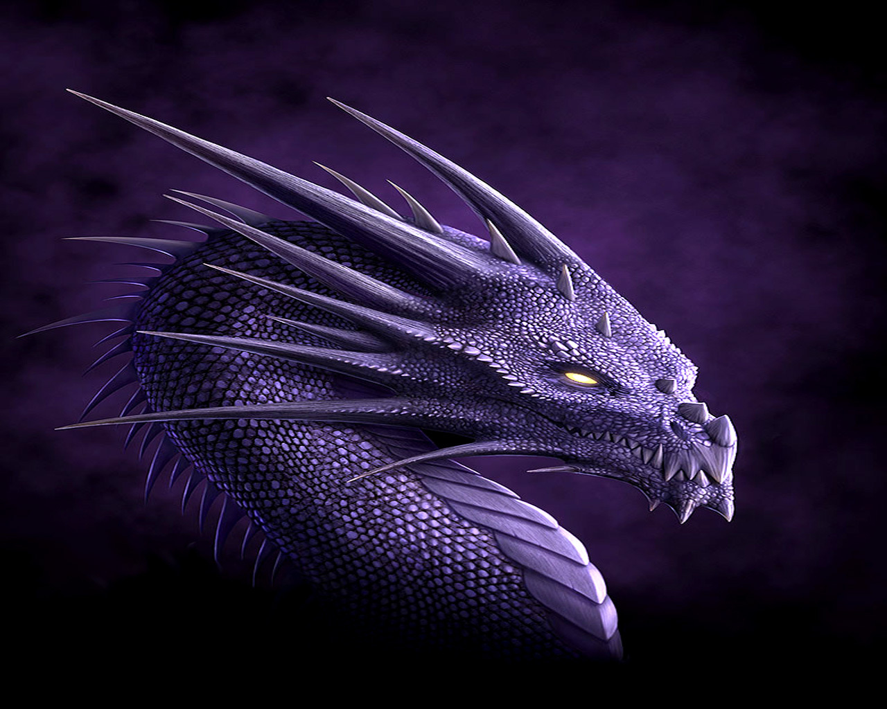 Dragons images Dragon Wallpaper HD wallpaper and background photos 1280x1024