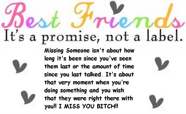 Best Friends Forever Wallpaper 628x386