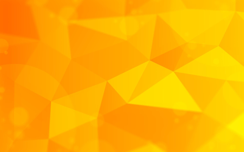 36 Yellow Abstract Wallpapers On Wallpapersafari