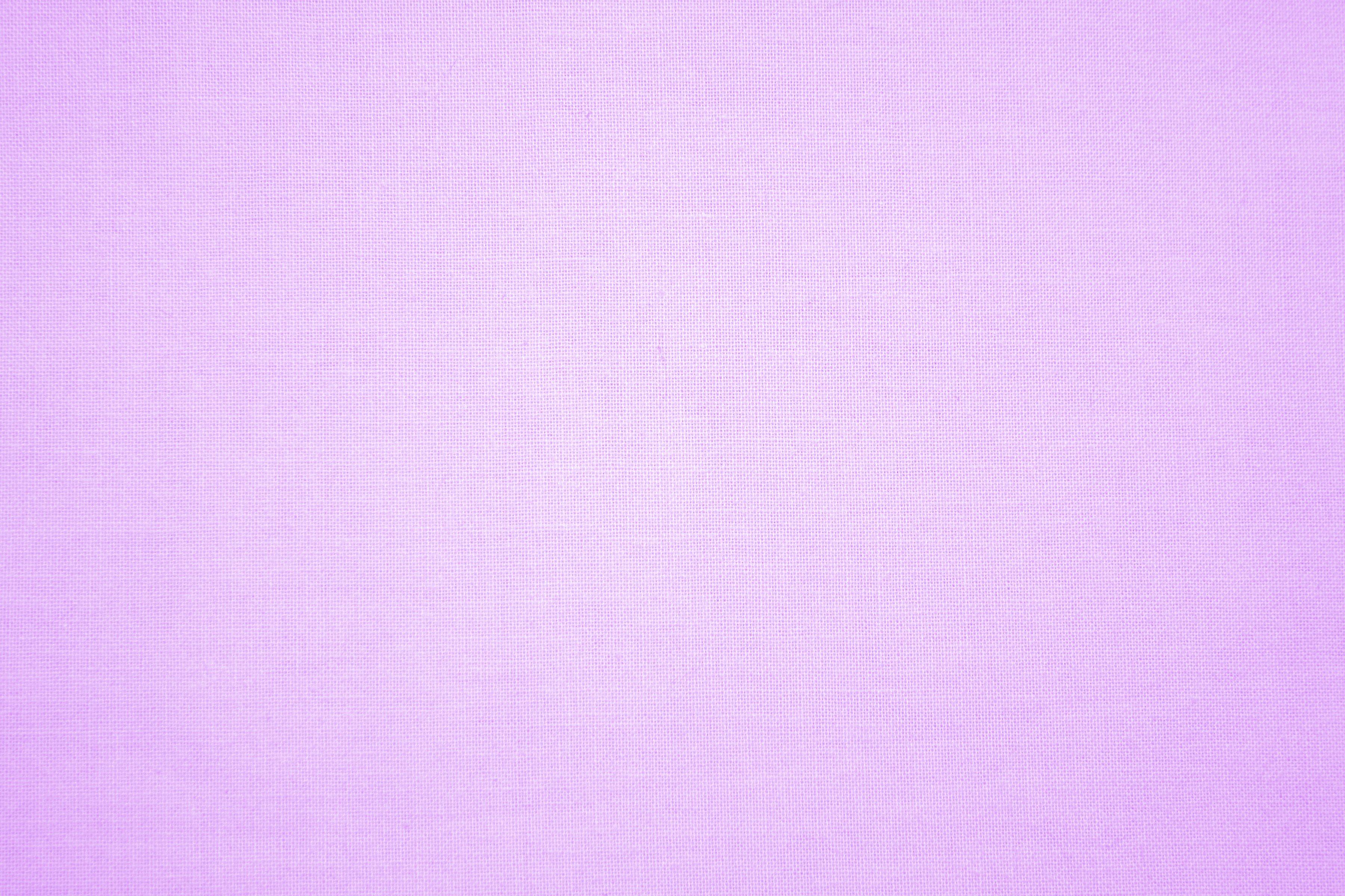 light purple color - HD3600×2400