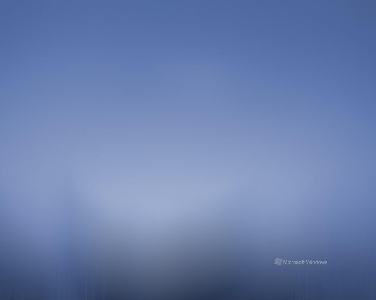 Microsoft Blue Wallpaper WallpaperSafari