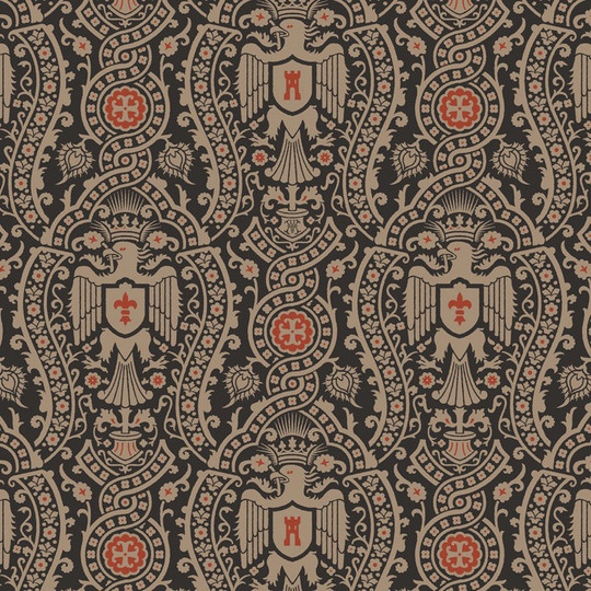Removable Wallpaper Patterns Renters Solutions Apartment Therapy 540x540