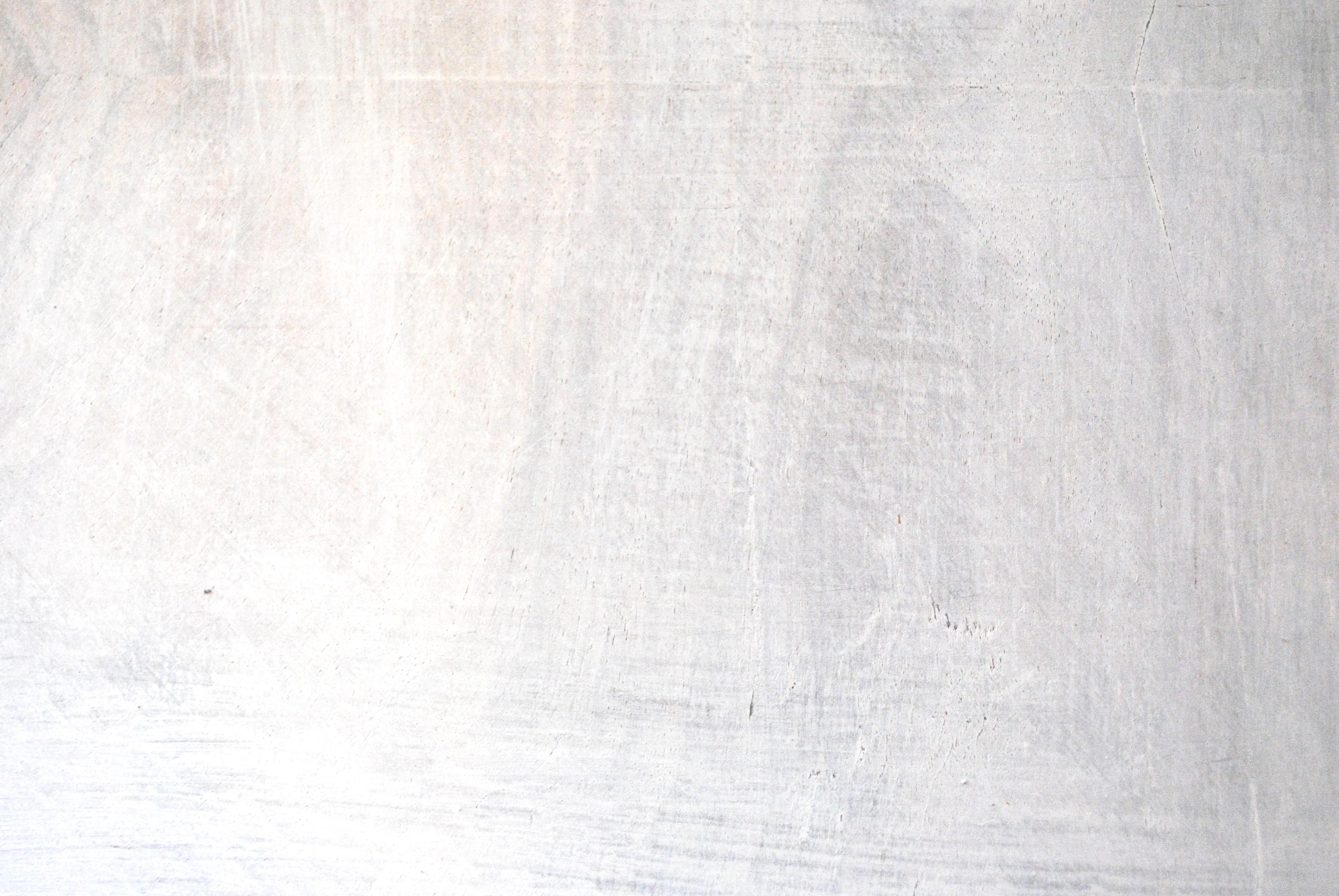 White Washed Wallpaper - WallpaperSafari