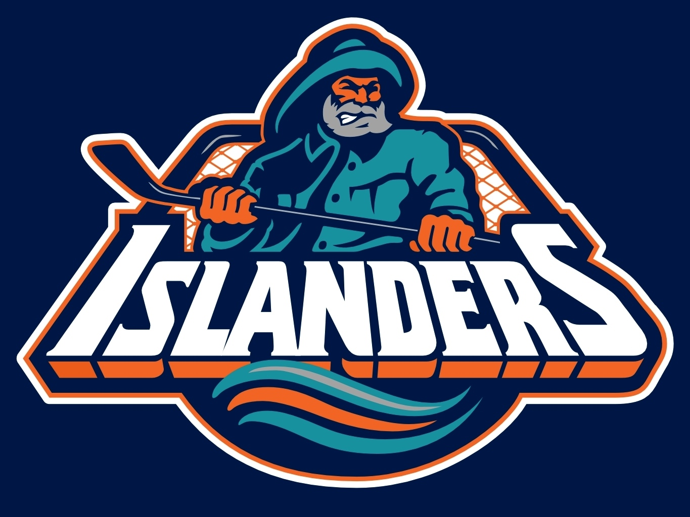 New York Islanders wallpapers New York Islanders 1365x1024