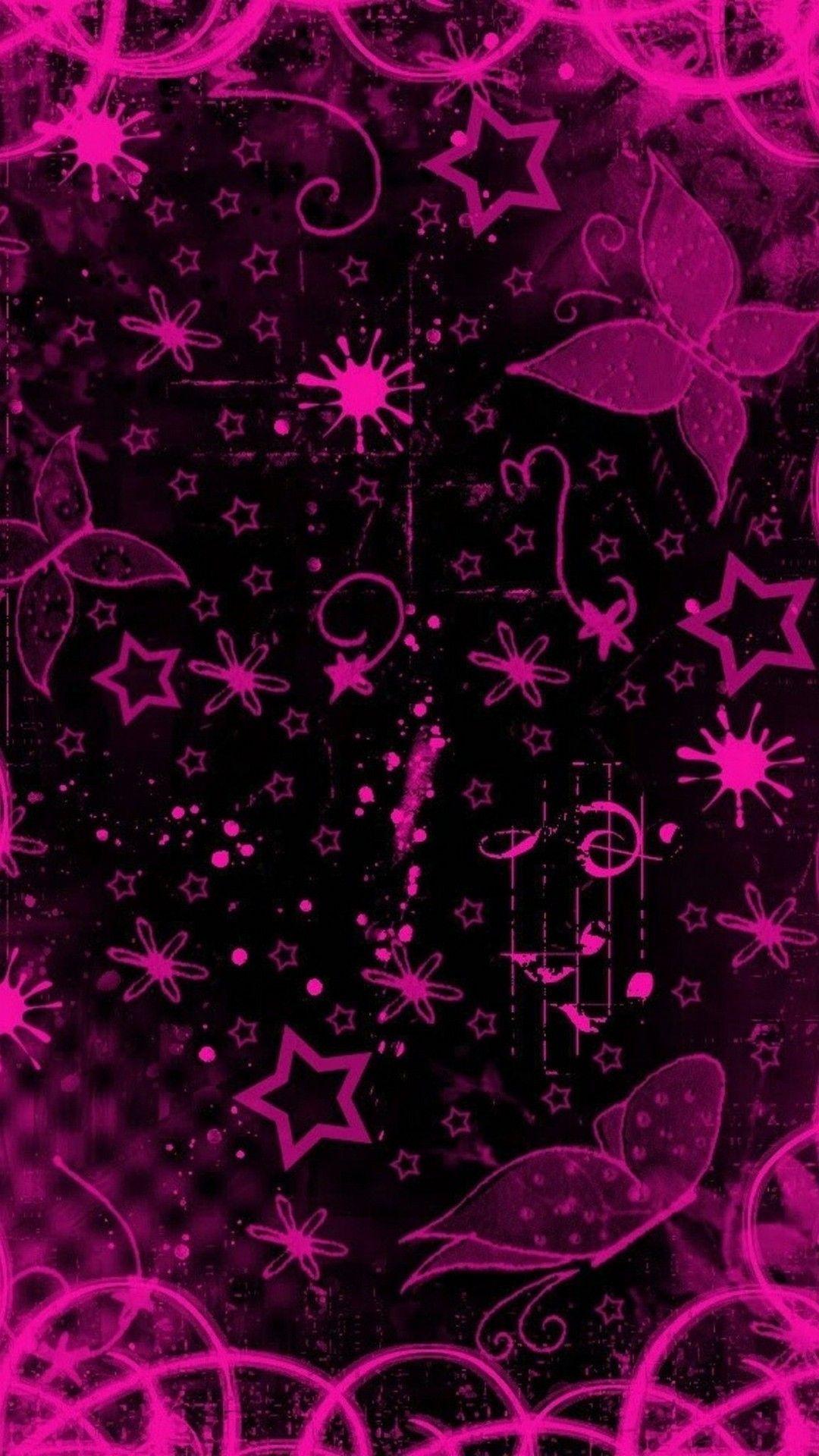 21+] Emo Backgrounds on WallpaperSafari