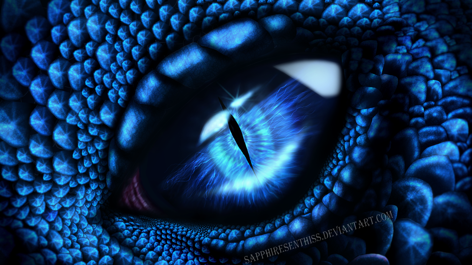 Dragon eye wallpaper wallpapersafari - Eye drawing wallpaper ...
