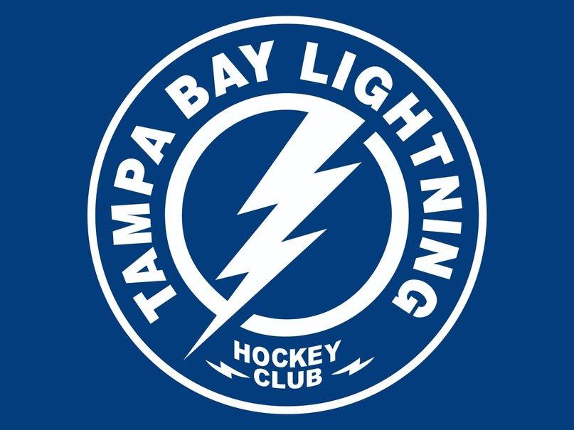 lightning de tampa bay Wallpaper   ForWallpapercom 807x605
