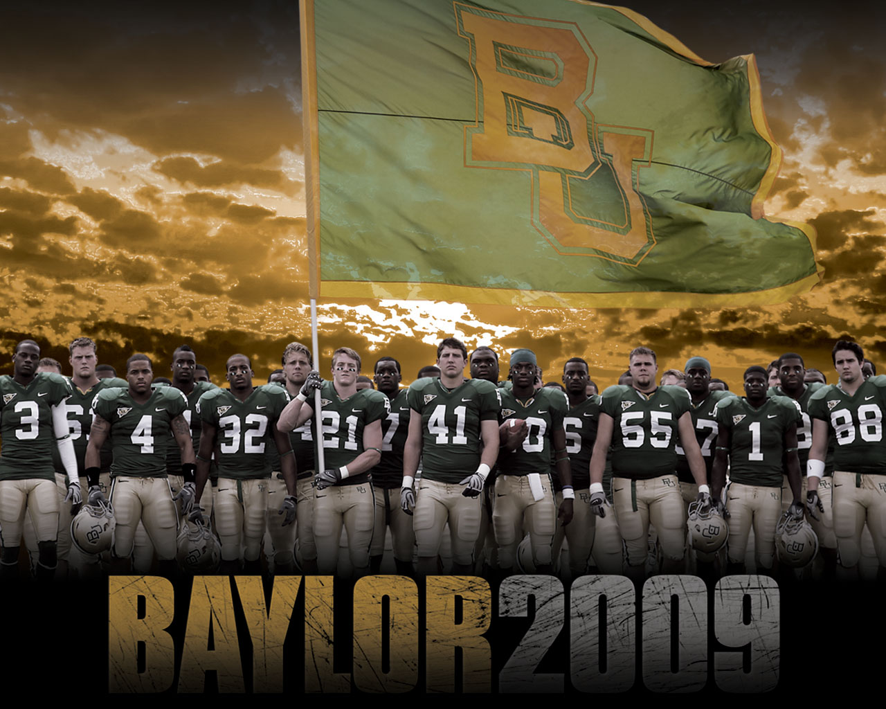Blog   Baylor Official Athletic Site 1280x1024