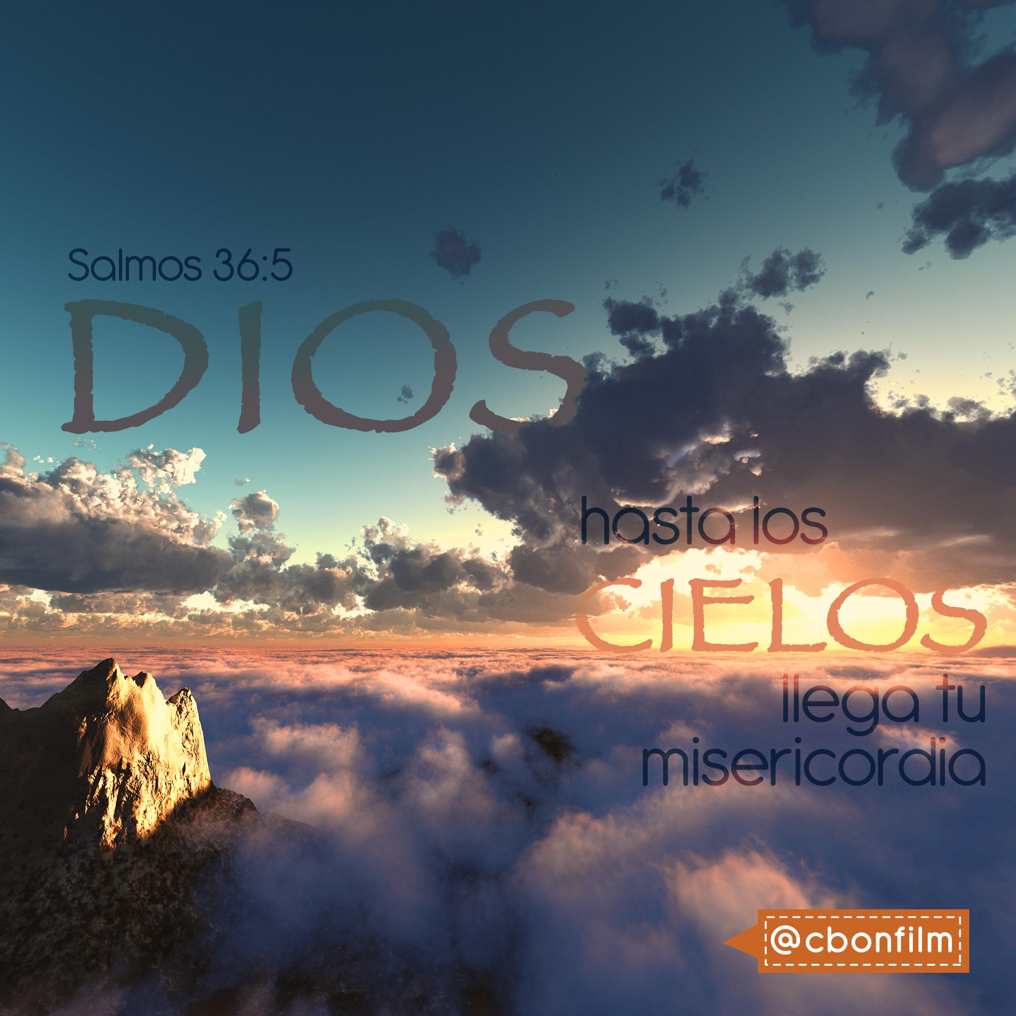 Christian Desktop Wallpaper: Christian Wallpaper In Spanish