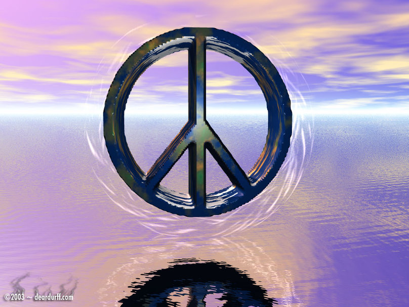 paz mundial fondo de pantalla   ForWallpapercom 808x606
