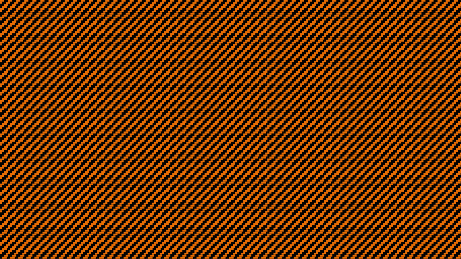 Orange Carbon Fiber Wallpaper Wallpapersafari