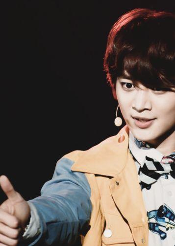 319 best Minho images Choi min ho Shinee 357x500