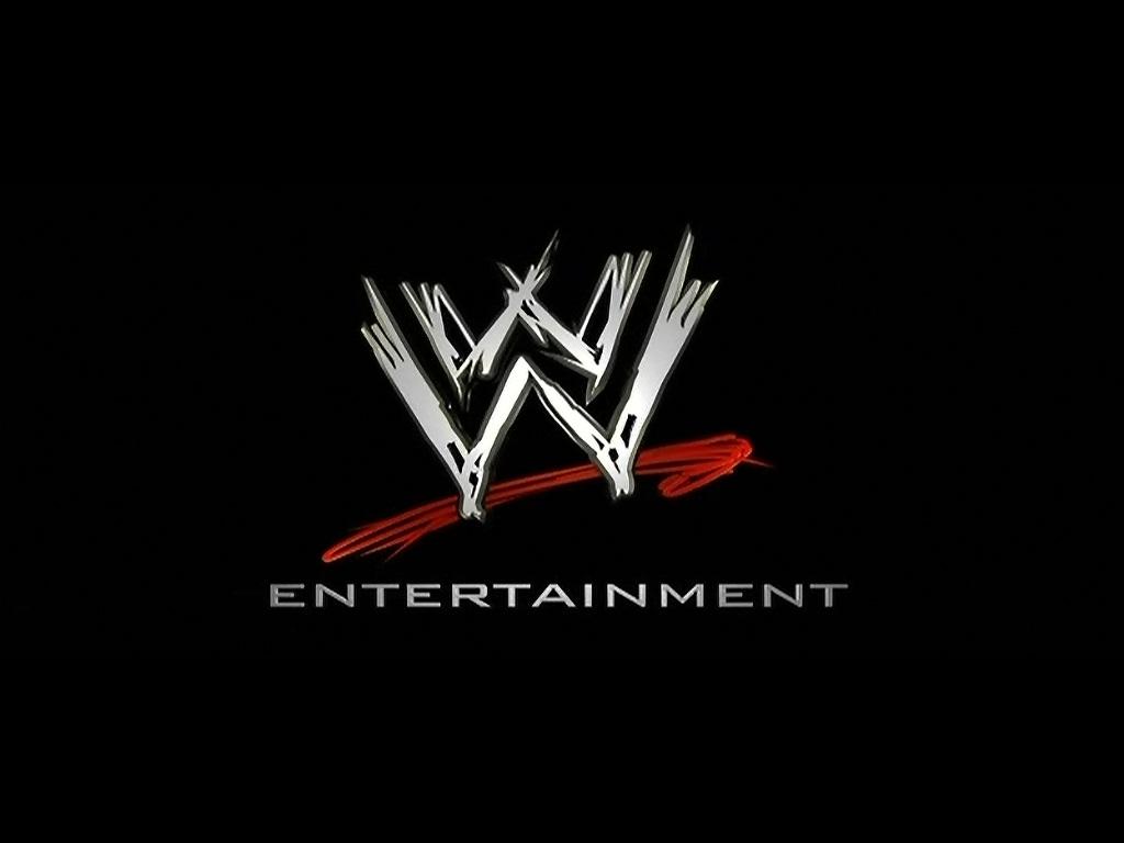 WWE Wallpaper by ahmadus 1024x768