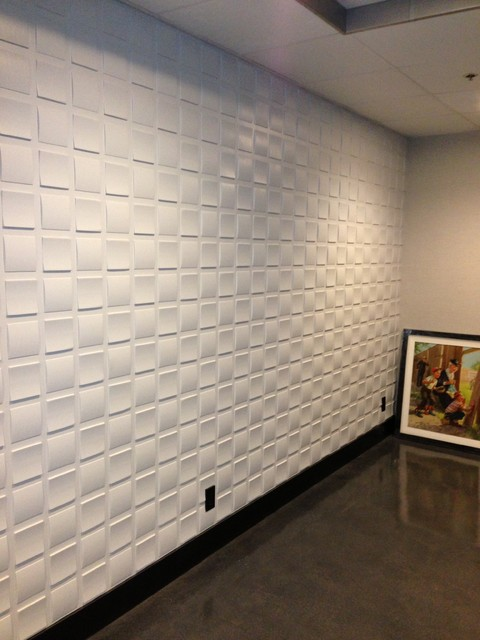 3D mdf wall panels and leather panels   Modern   Wallpaper   los 480x640