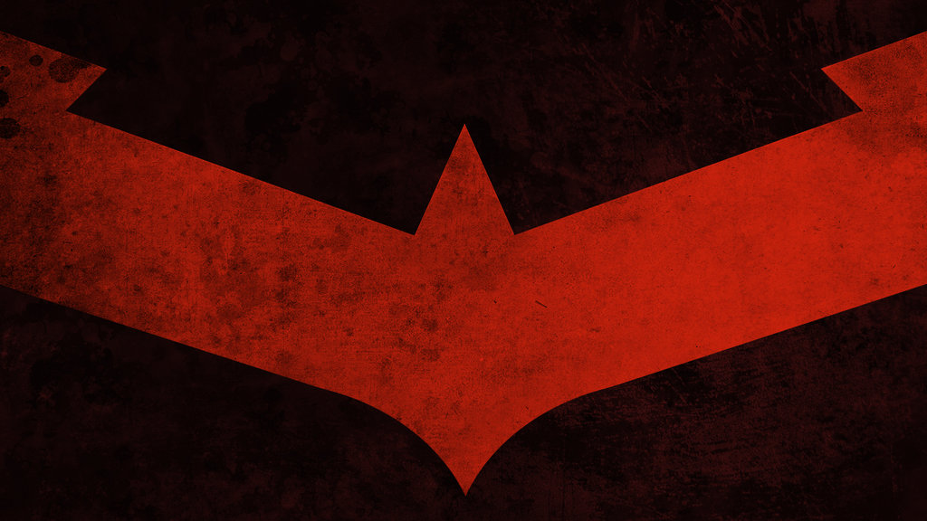 Nightwing Logo Wallpaper Iphone Images Pictures   Becuo 1024x576