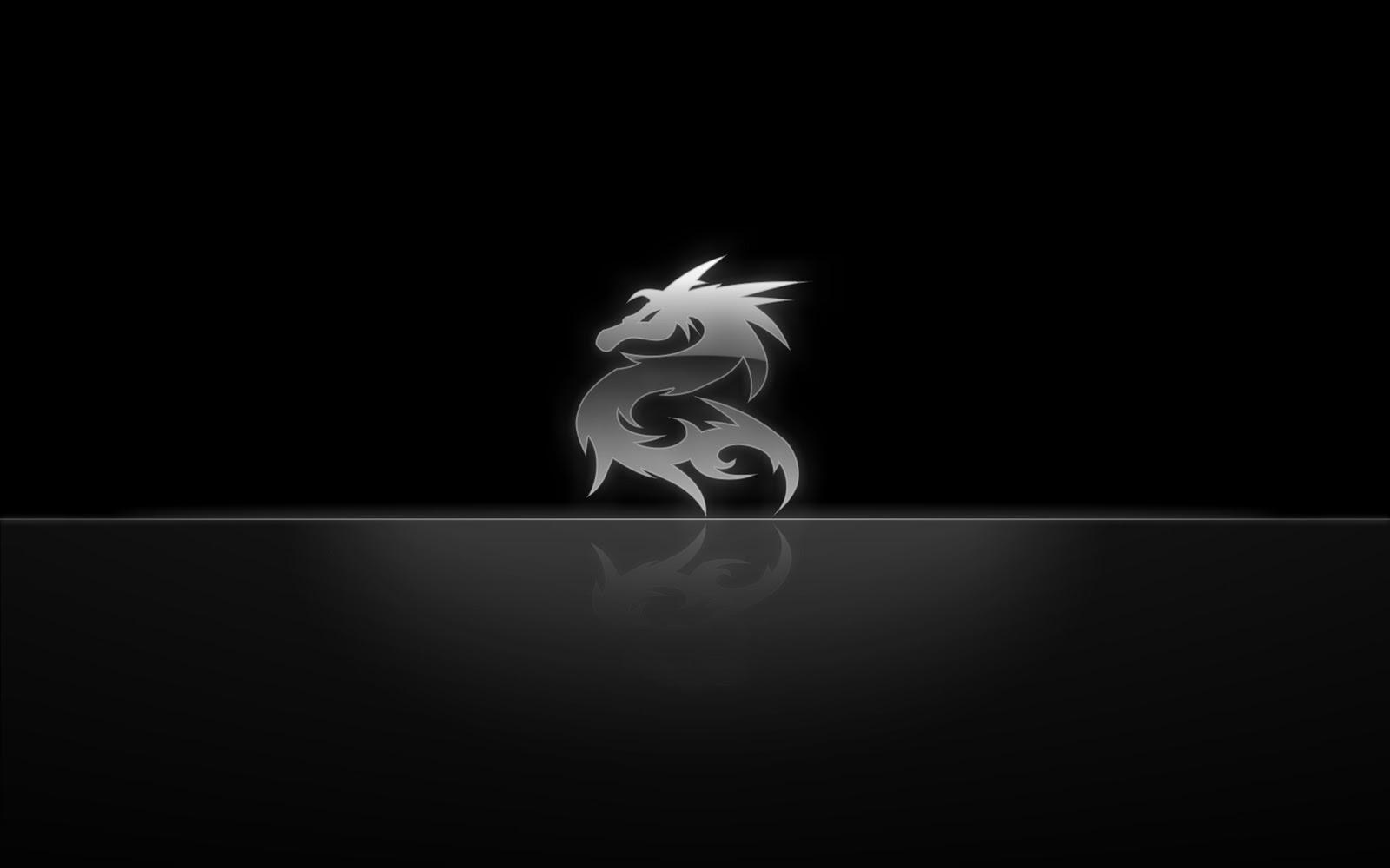Epic Black Dragon 1600x1000