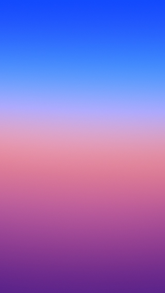 Plain Pink Wallpaper For Iphone Blue purp iphone wallpaper 640x1136