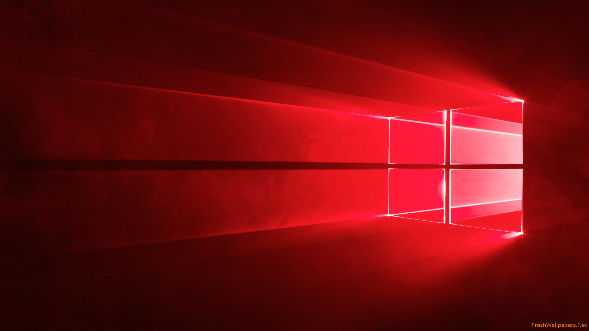 Windows 10 High Definition Wallpapers WallpaperSafari