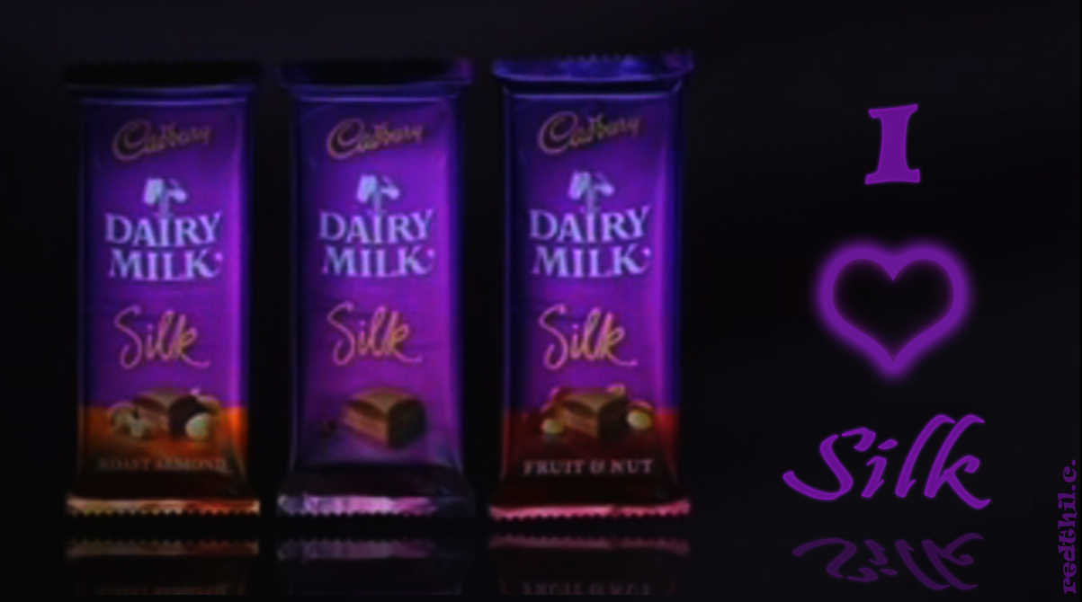 Chocolate Cadbury Wallpaper New Movies PicturesWallpapers And 1203x670