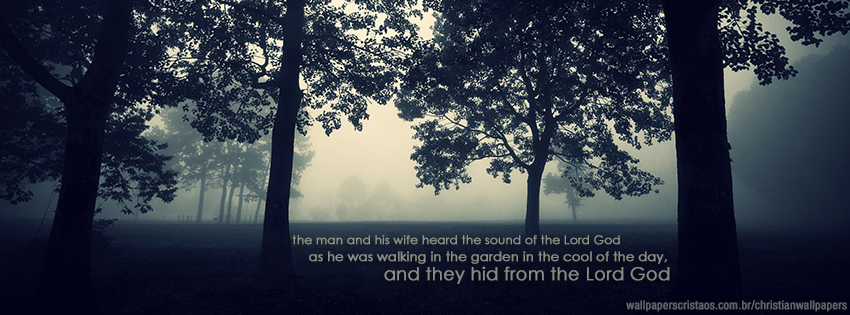 in god christian facebook timeline cover picture christian facebook 850x315