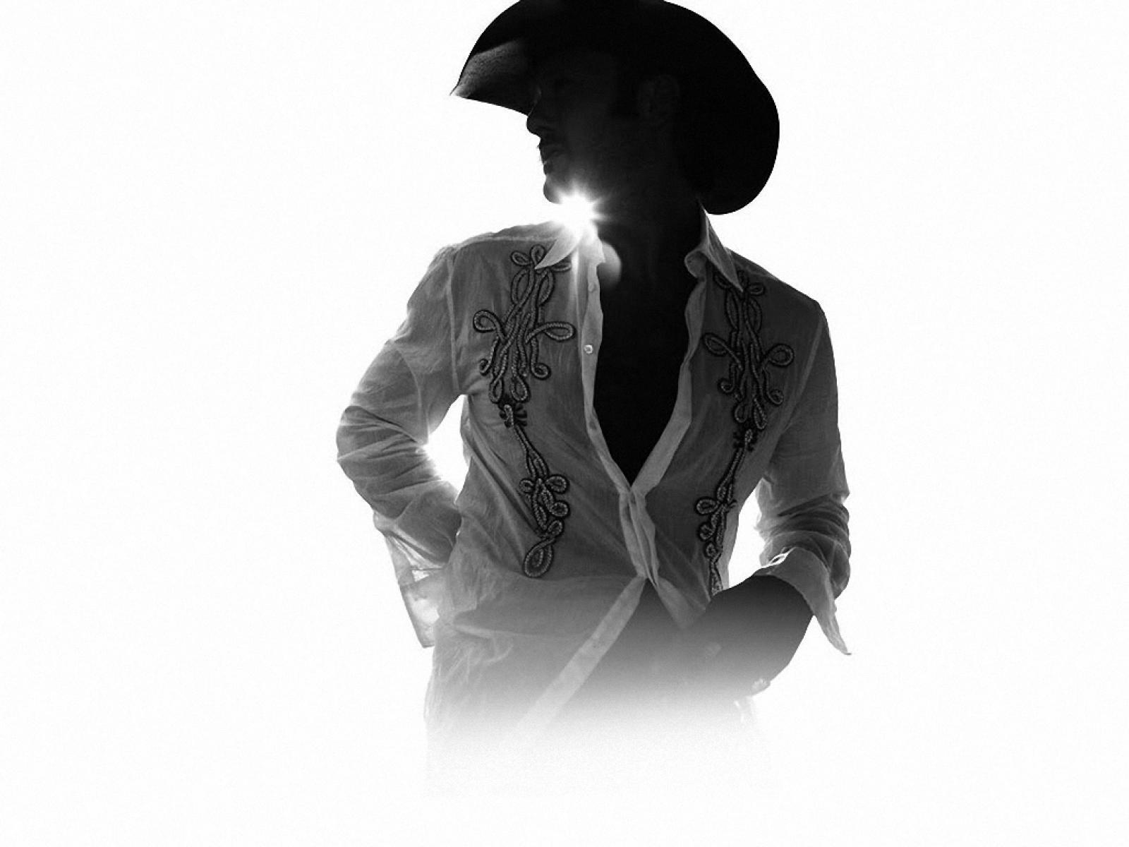 Tim McGraw Cool WallpapersTim McGraw Wallpapers Pictures 1600x1200