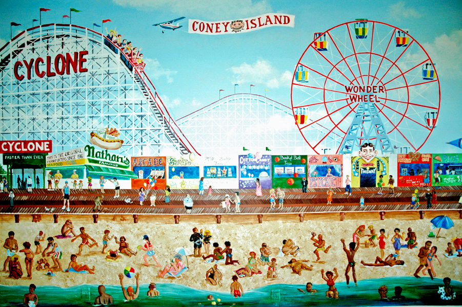 coney island coney island coney island no need to let 901x600