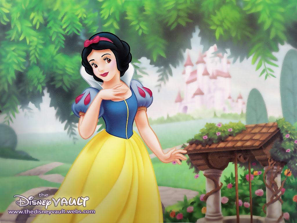 Free download Pics Photos Snow White