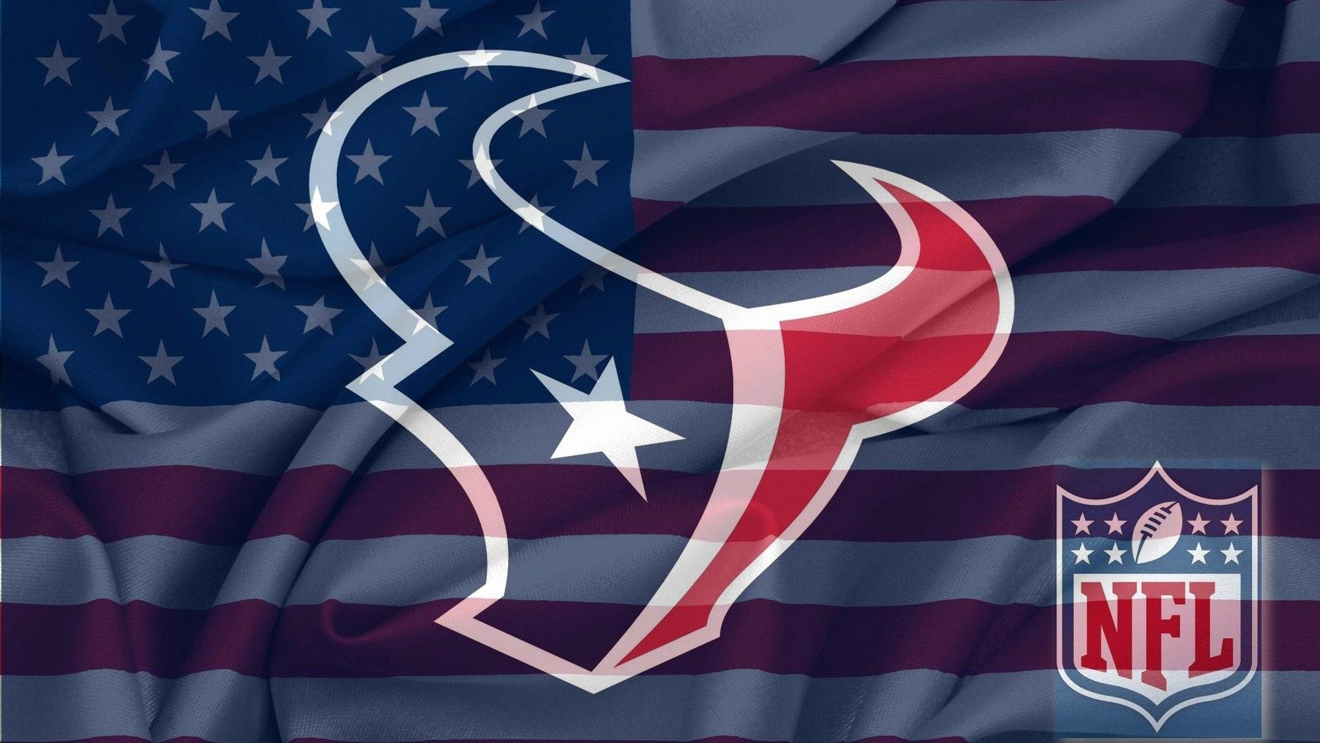 Houston Texans Wallpaper For Mac Backgrounds Wallpapers 1920x1080