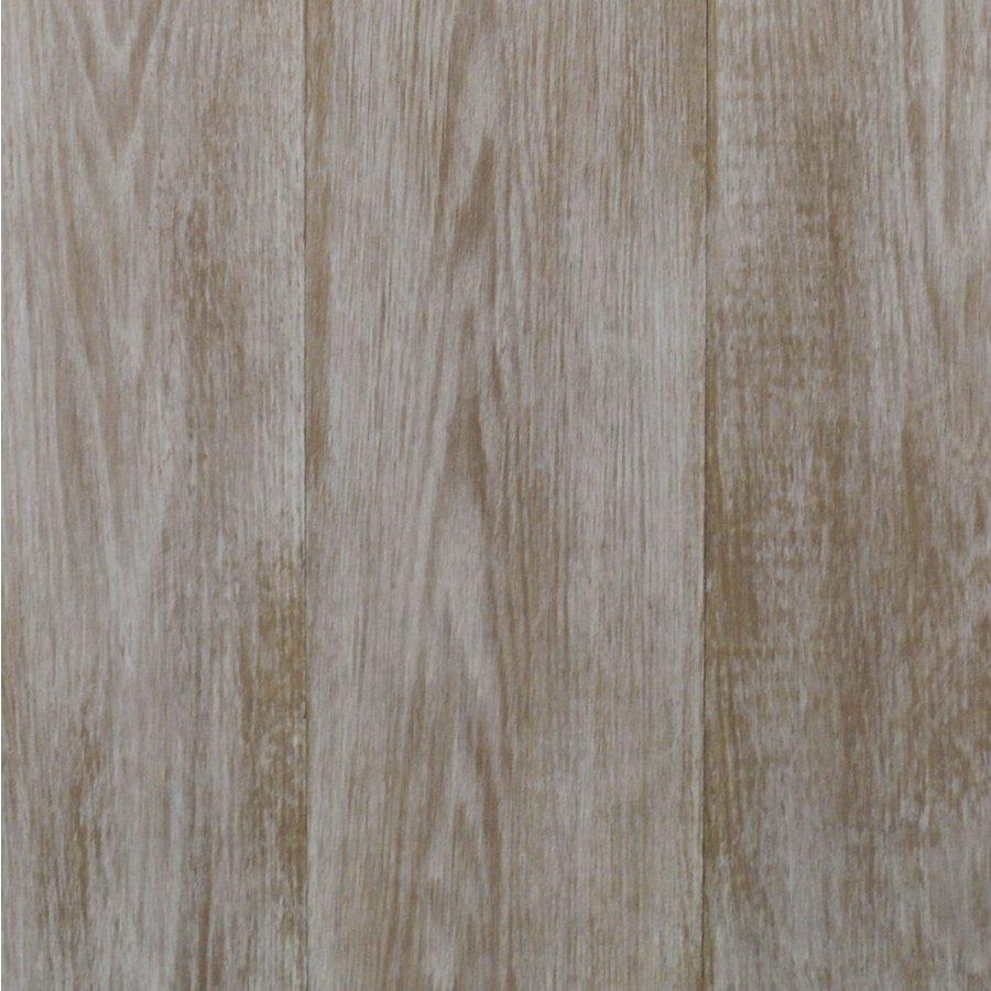 allen roth 606 in W x 396 ft L Whitewash Barnboard Smooth Laminate 900x900