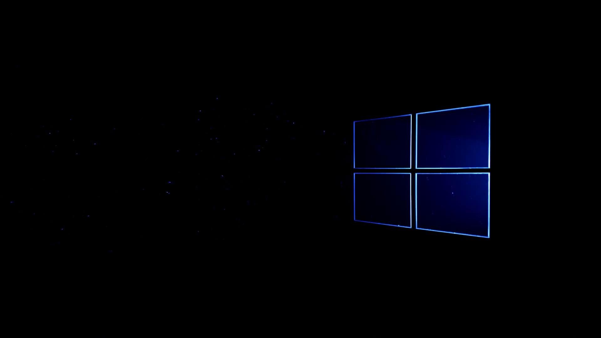 New Windows 10 Wallpaper