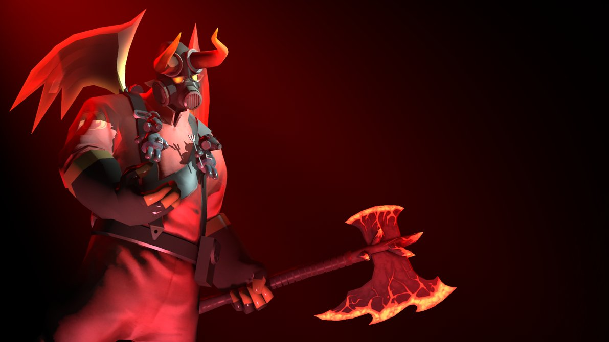 RED Devil Pyro by Ultimote 1191x670