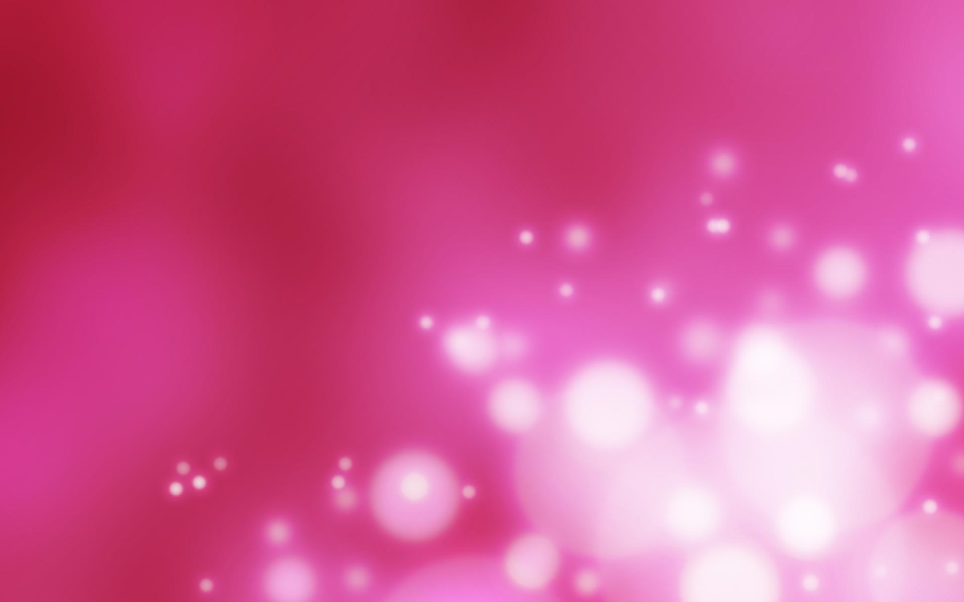 Pink wallpaper HD Collections 1920x1200