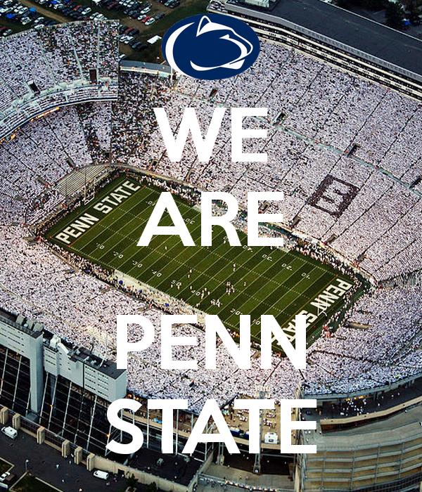 [47+] Penn State IPhone Wallpaper On WallpaperSafari