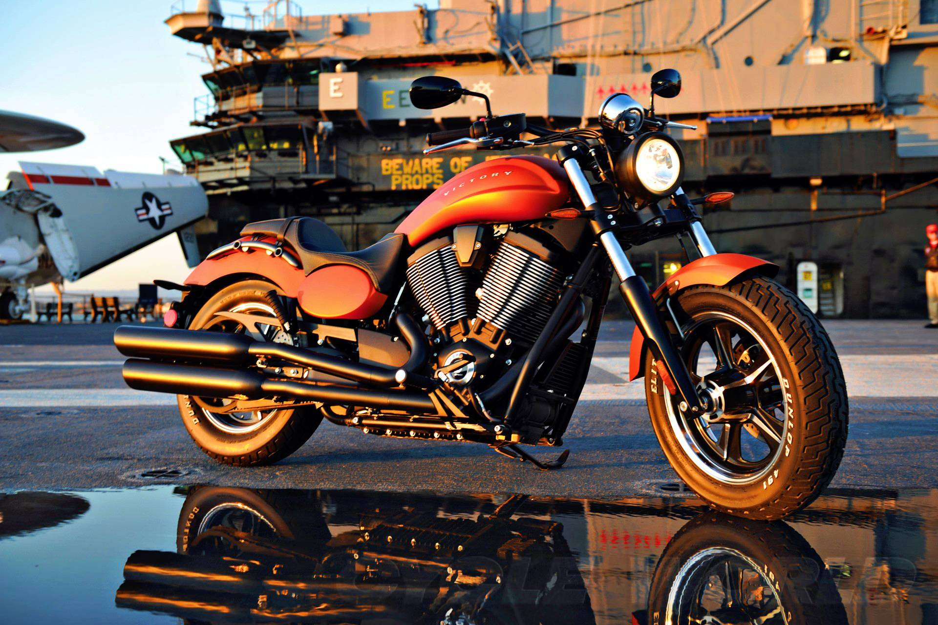 Victory Motorcycles Wallpapers   Top Victory Motorcycles 1920x1280
