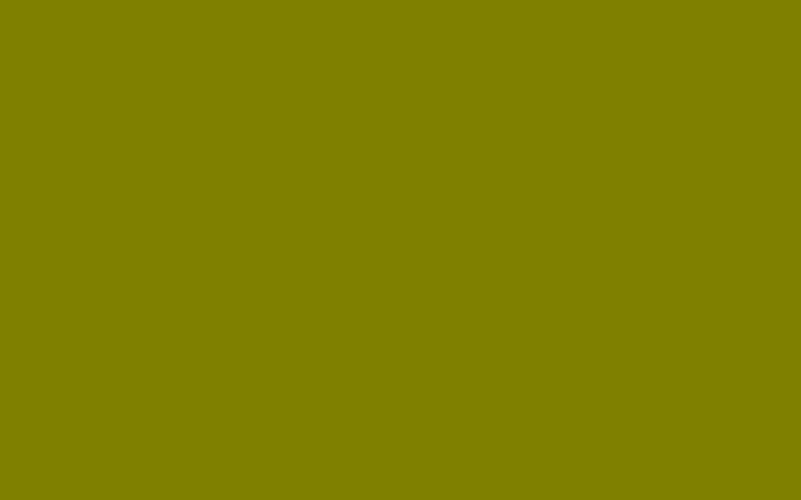 Gold solid color background view and download the below background 2560x1600