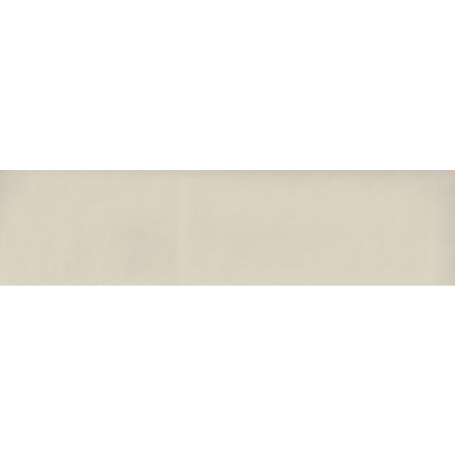 75 Solid Beige Peel Stick Wallpaper Border QA4W082 3   All 4 650x650