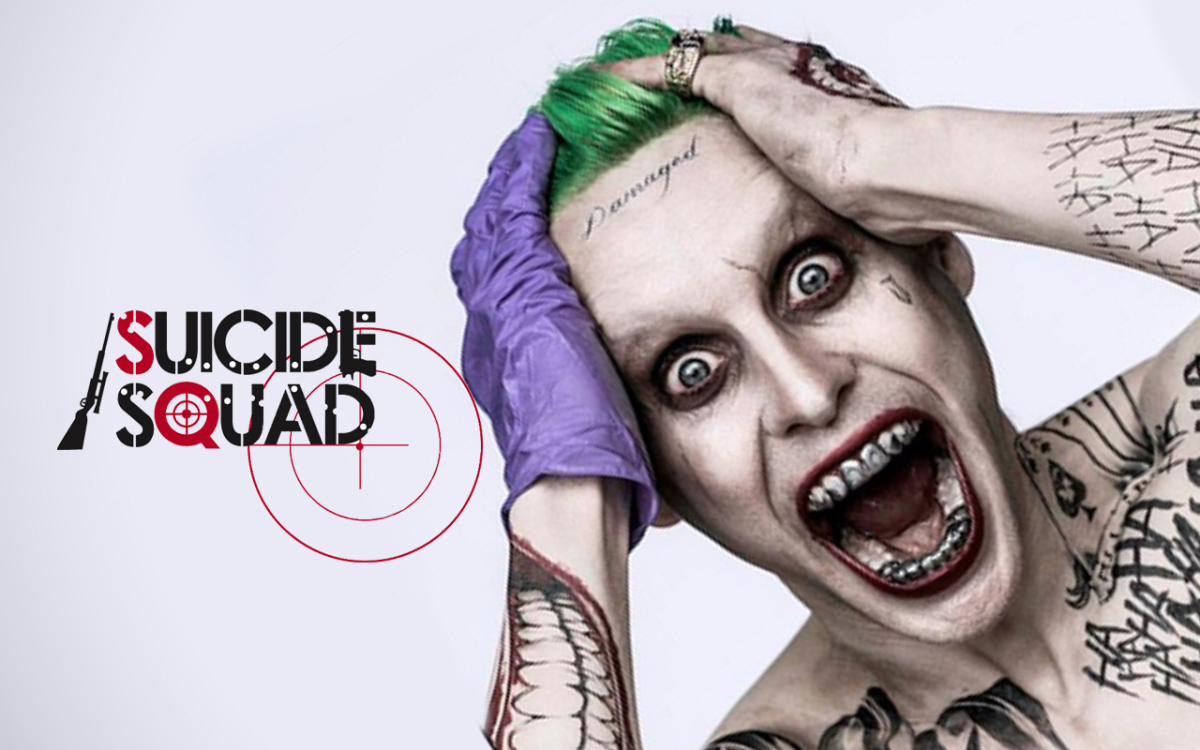 jared leto joker suicide squad movie leaked wallpaperjpgw1200 1200x750