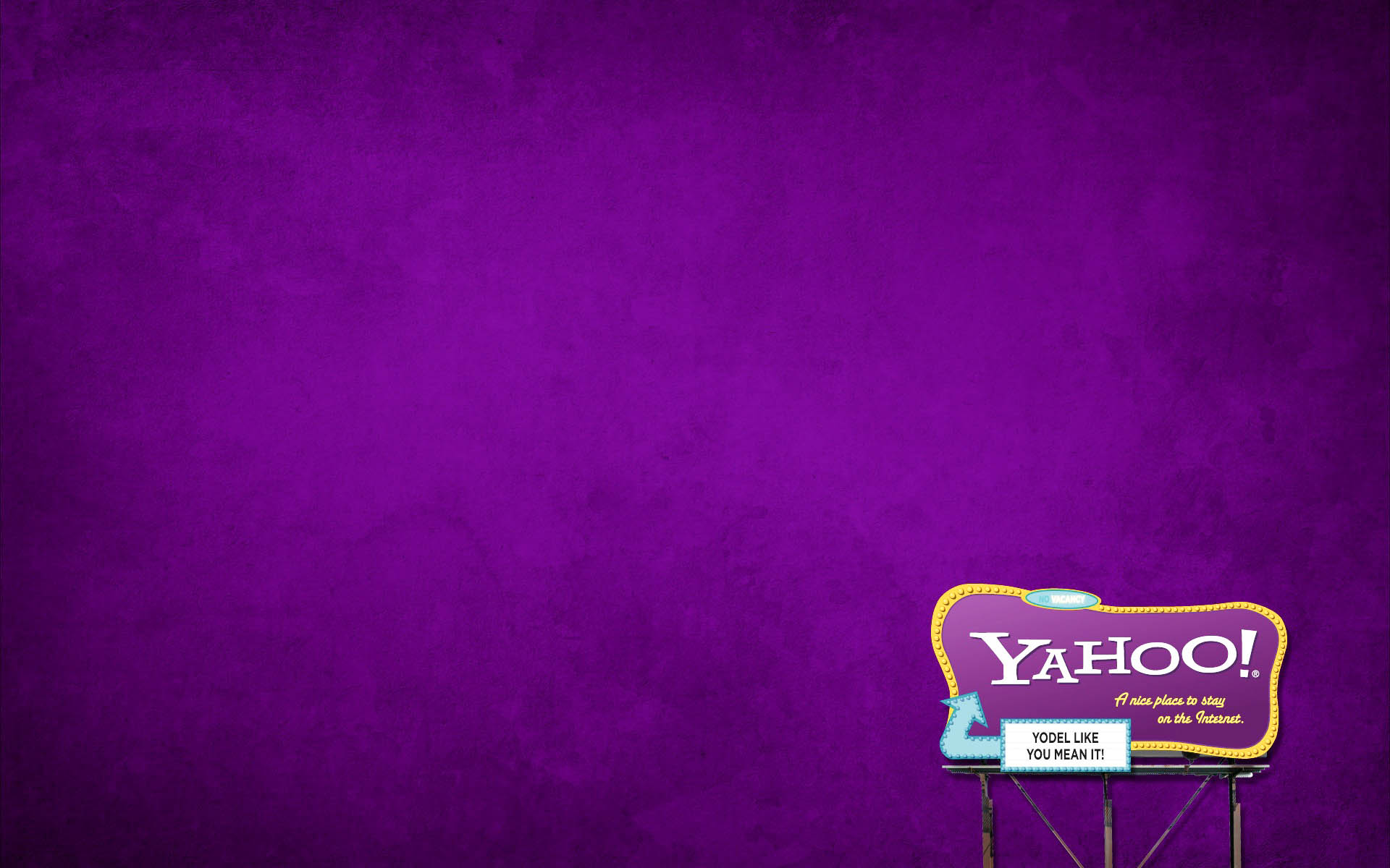 Yahoo Images And Desktop Backgrounds High Resolution   All HD 1920x1200