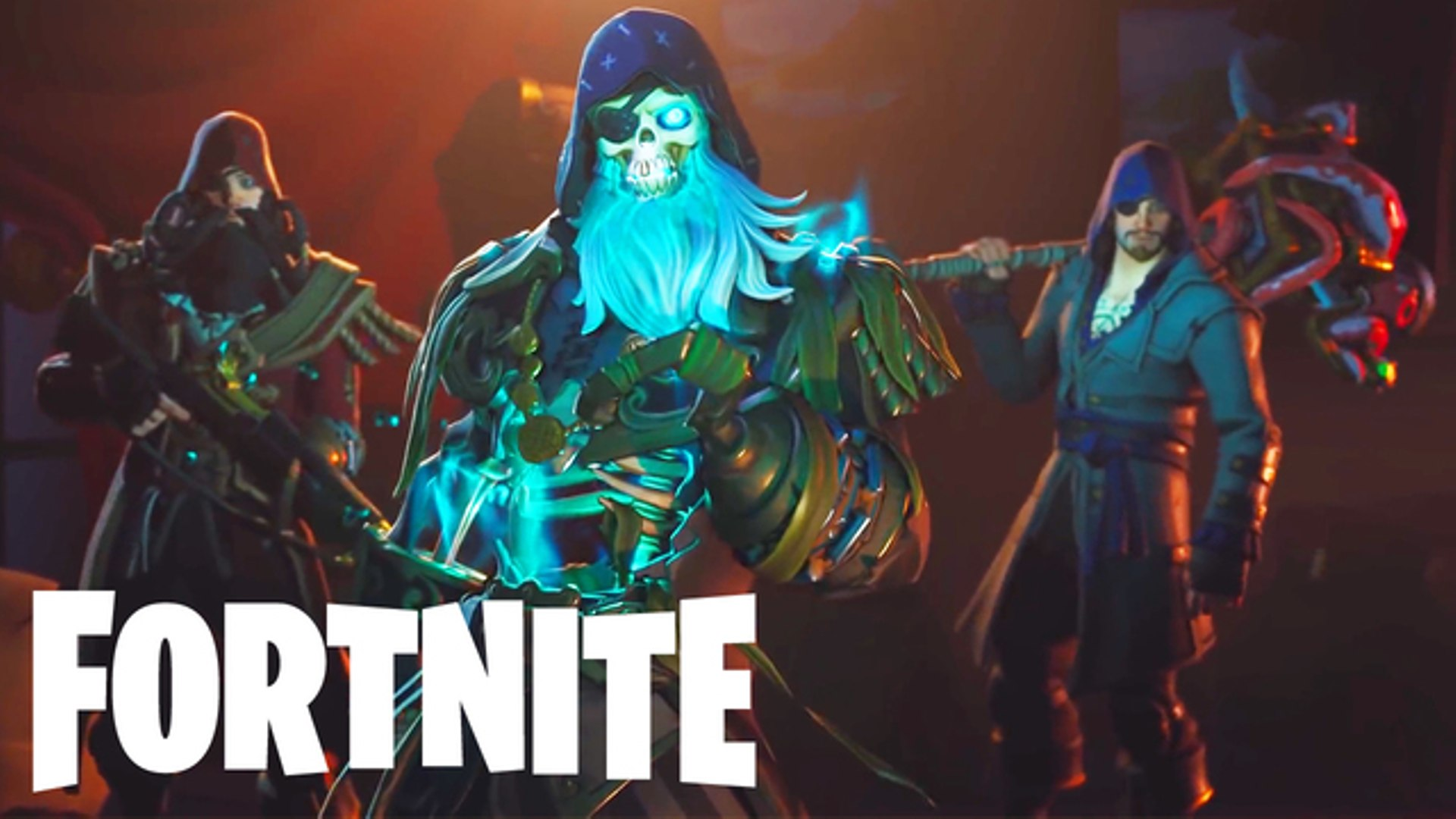 Free Download Fortnite Season 8 Wallpaper Cool Fortnite Aimbot Download On Xbox 1920x1080 For Your Desktop Mobile Tablet Explore 32 Battle Pass Wallpapers Battle Pass Wallpapers Fortnite Battle Pass