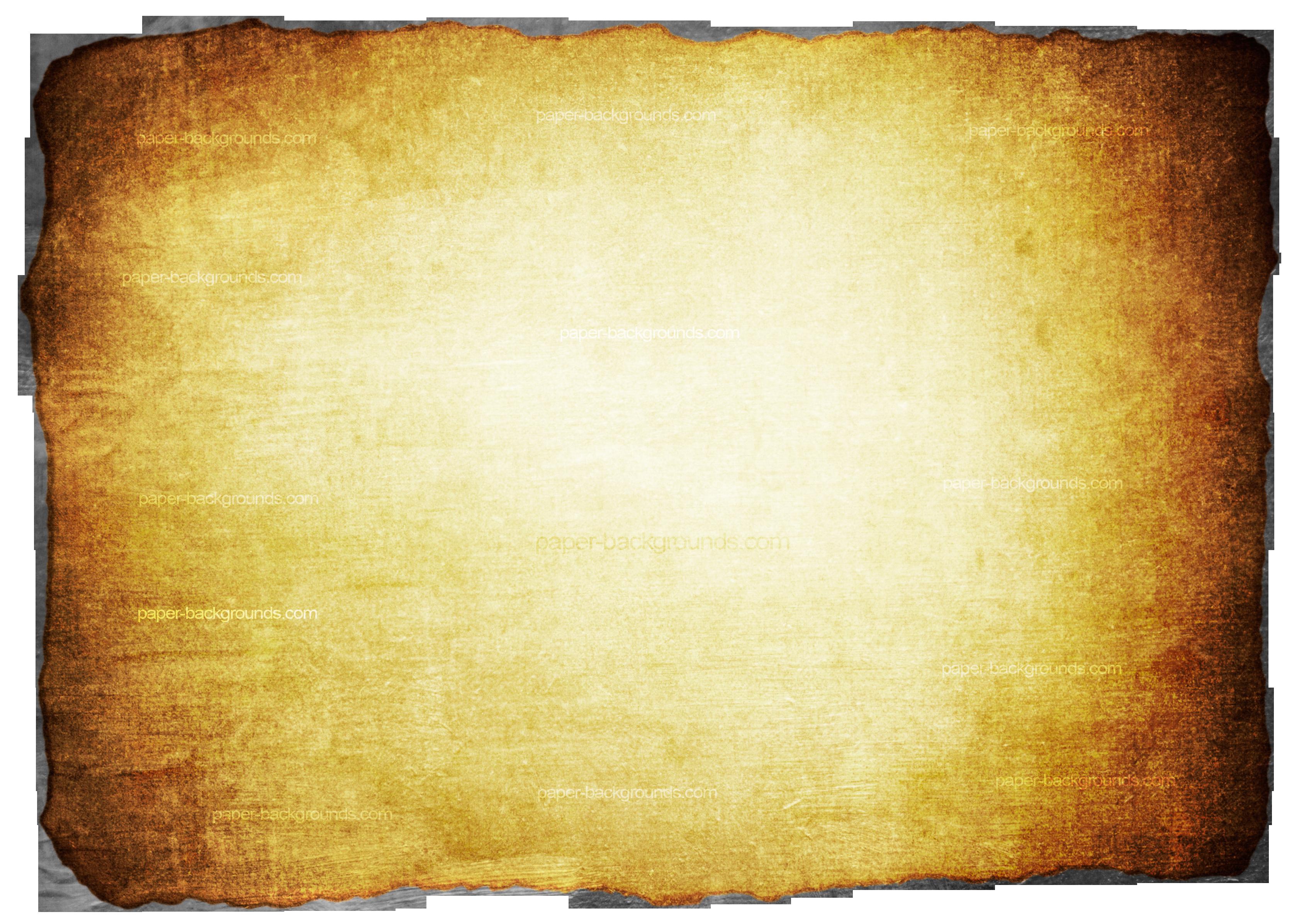 vintage paper 1280 x 1007 176 kb jpeg vintage paper 3888 3376x2392