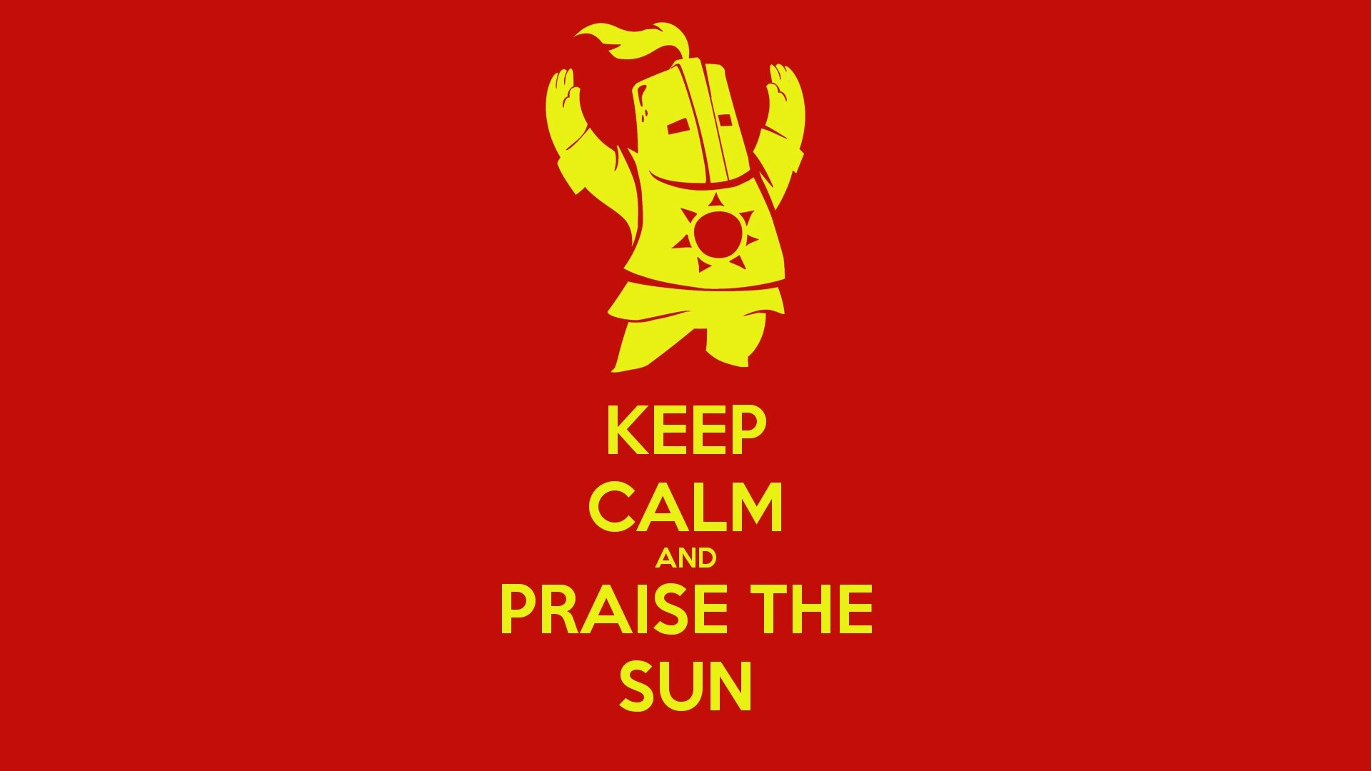 Praise The Sun Wallpaper on samsung galaxy wallpaper