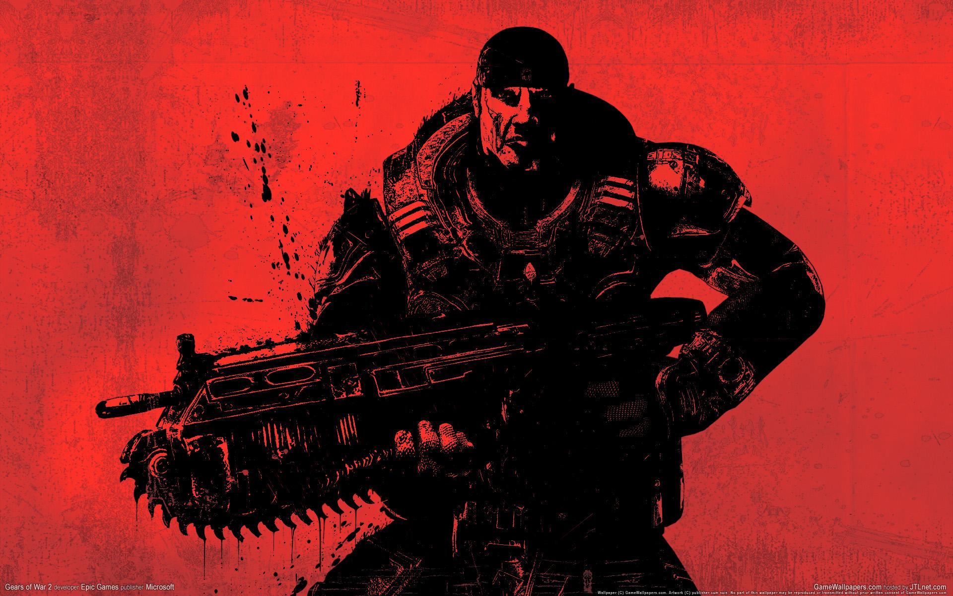 wallpaper gears of war 2 06 1920x1200 1920x1200