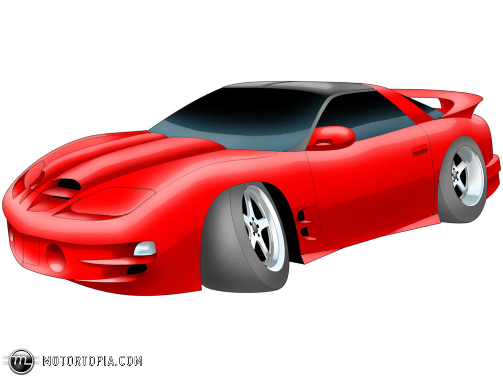 Car pictures cartoon widescreen hd wallpapers 1024x768