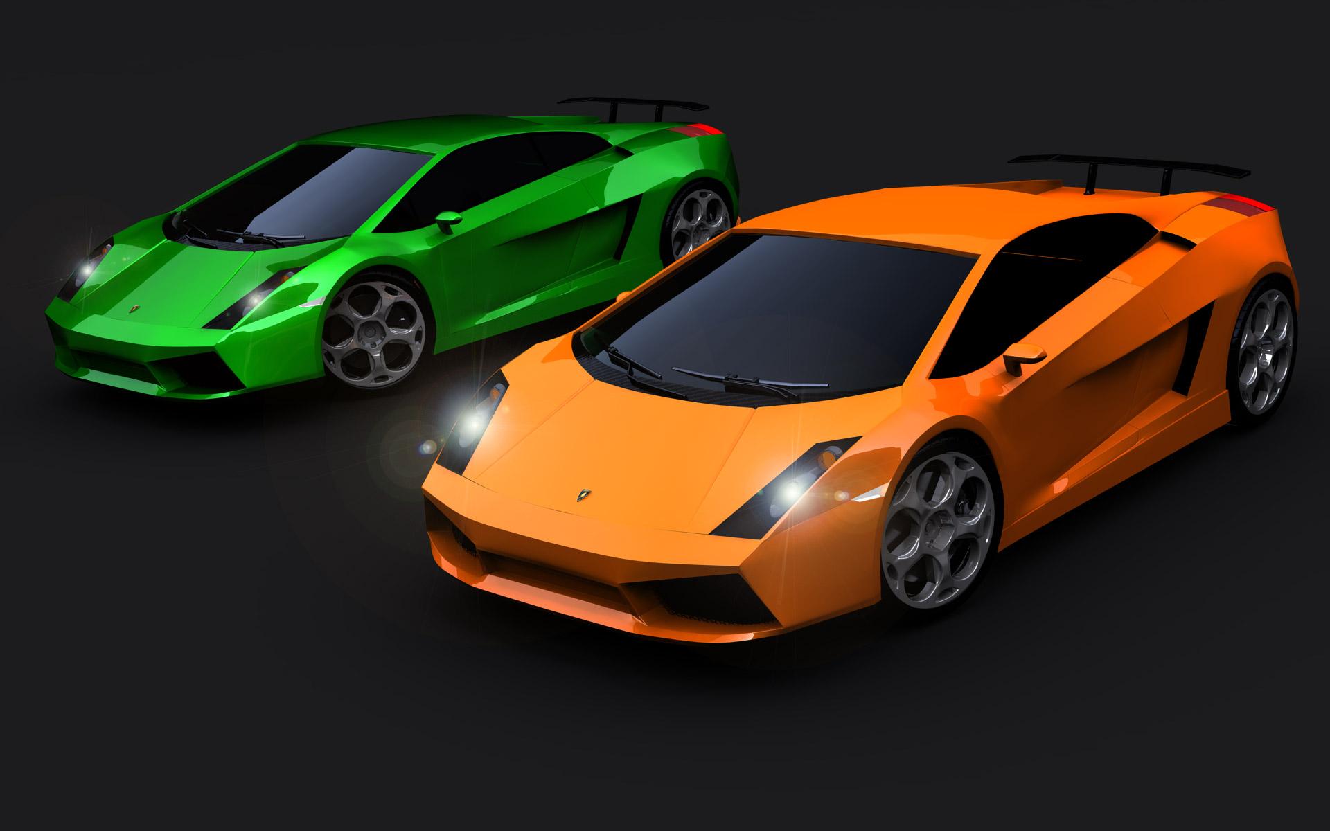 Lamborghini Gallardo Wallpaper 4539 Hd Wallpapers in Cars   Imagesci 1920x1200