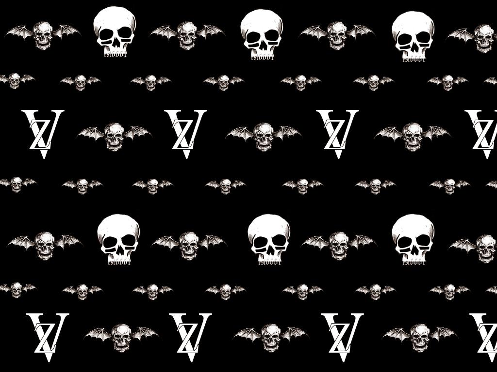 Free Download Zacky Vengeance Deathbat Zacky Vengeance Wallpaper
