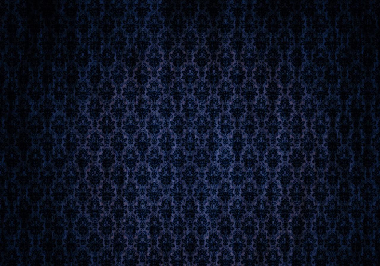 Weekly Wallpaper Desktop Wallpapers that look like wallpaper PGM 1280x894