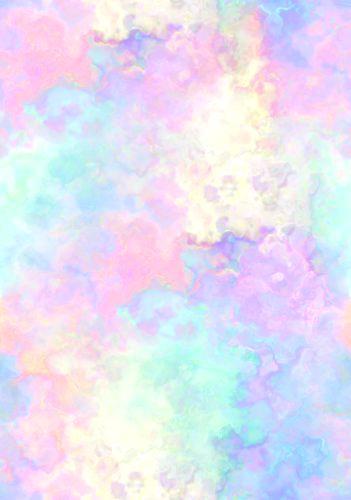 All NEW girly backgrounds Temas para tumblr 351x500