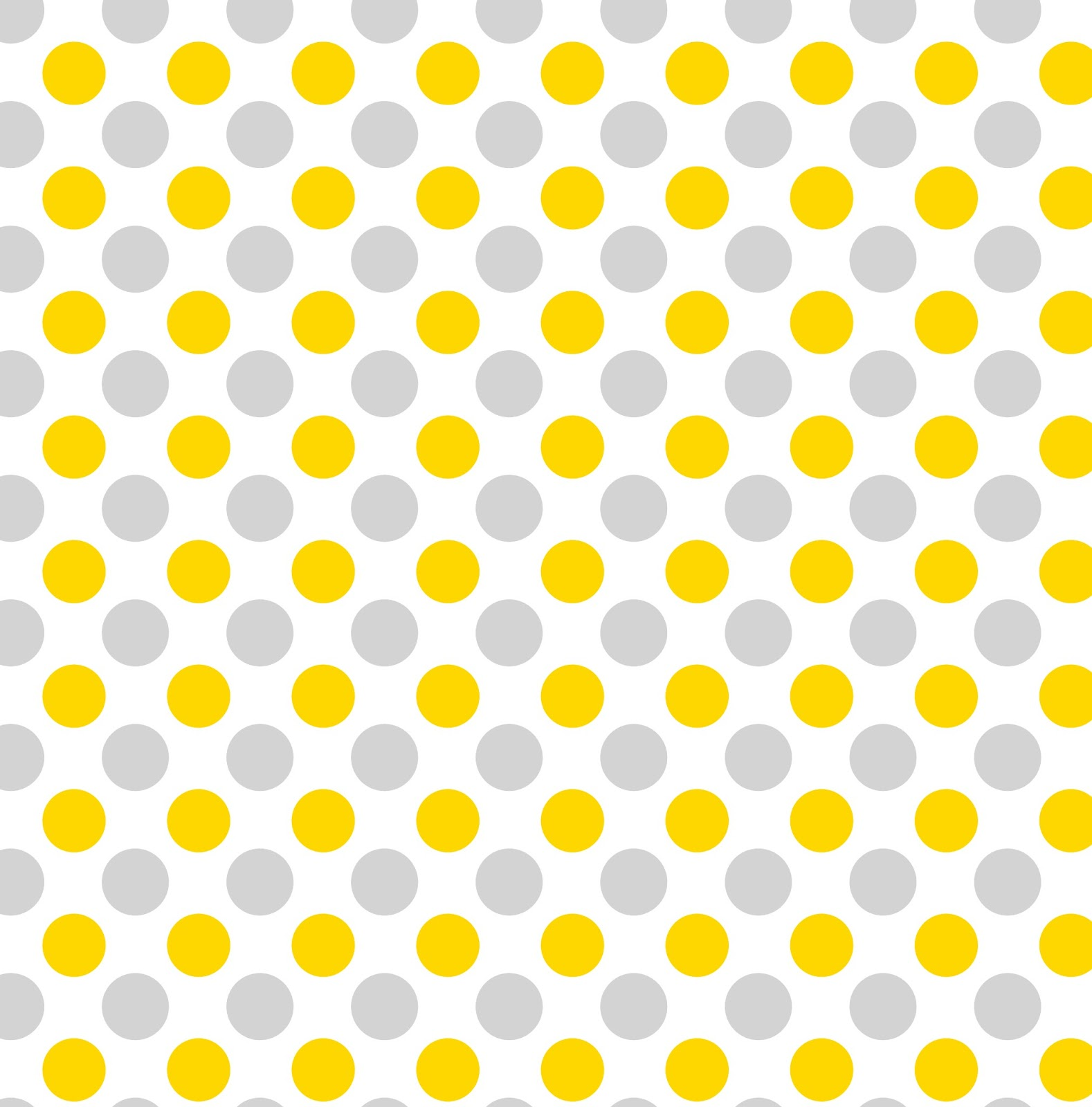gold polka dot wallpaper wallpapersafari